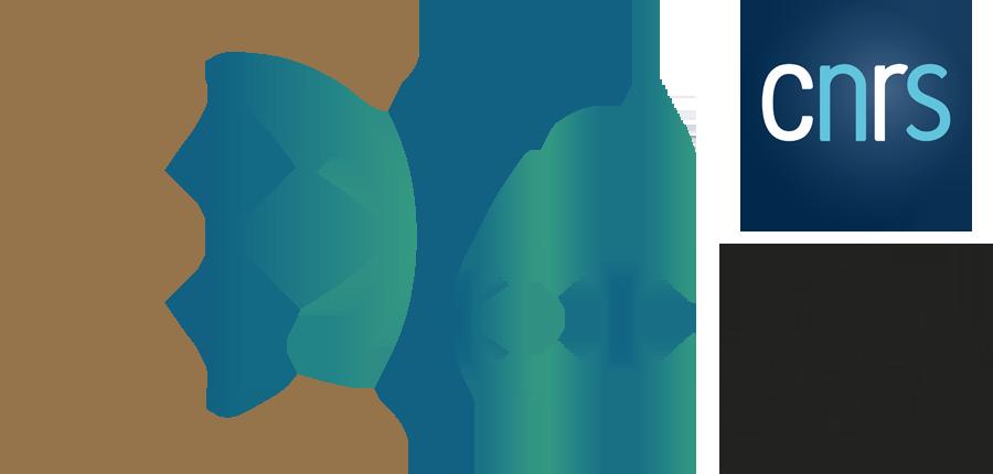 Centre d'Études Alexandrines