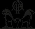 Logo Ifao H 2018